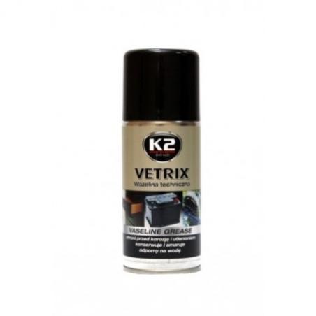 K2 Vetrix - wazelina techniczna 140 ML