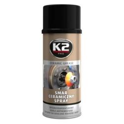 K2 Smar ceramiczny 400 ML
