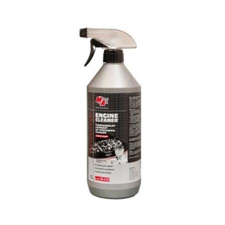 Preparat do czyszczenia silników MA Professional 1L