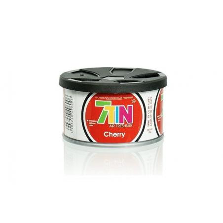 7TIN CHERRY - zapach wiśni