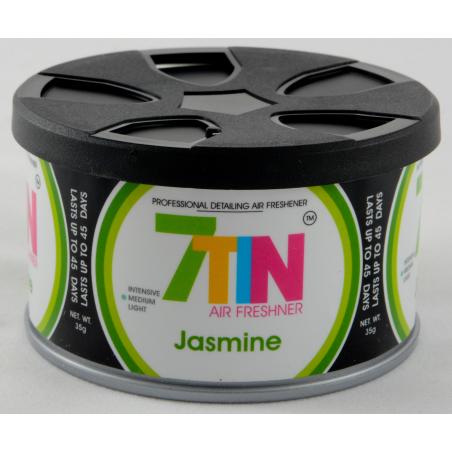 7TIN JASMINE - zapach jaśminu
