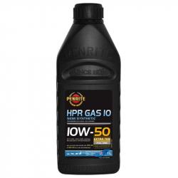 PENRITE HPR 10W50 GAS 5L 10W40 PREMIUM