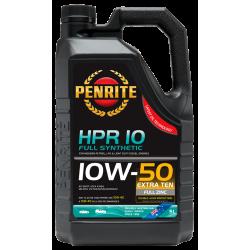 PENRITE HPR 10 10W-50 5L