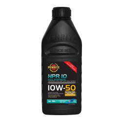 PENRITE HPR 10 10W-50 1L