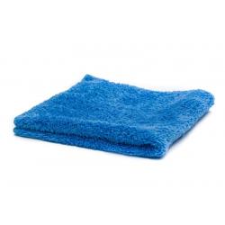Poorboy's World Ultra Mega Towel Blue 40x40 - pluszowy ręcznik
