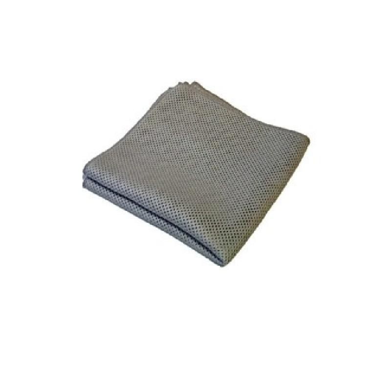 Poorboy's World Mesh Microfiber Bug Towel 30x30 - ręcznik do usuwania owadów