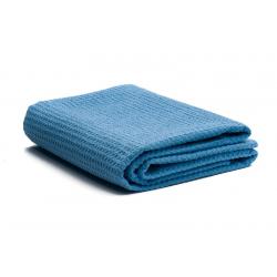 Poorboy's World Waffle Weave Drying Towel 60x90 - ręcznik do osuszania