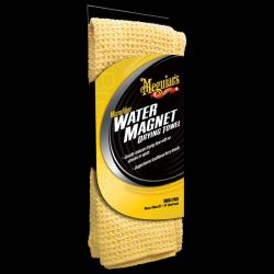 Meguiar's Water Magnet Microfiber Drying Towel - Ręcznik z mikrofibry do osuszania samochodu