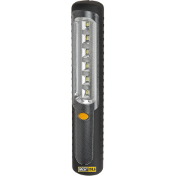 Brennenstuhl Ręczna lampa akumulatorowa