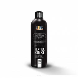 ADBL Textile Rinse 500ml  - środek do odkurzaczy piorących do tapicerek 0,5L