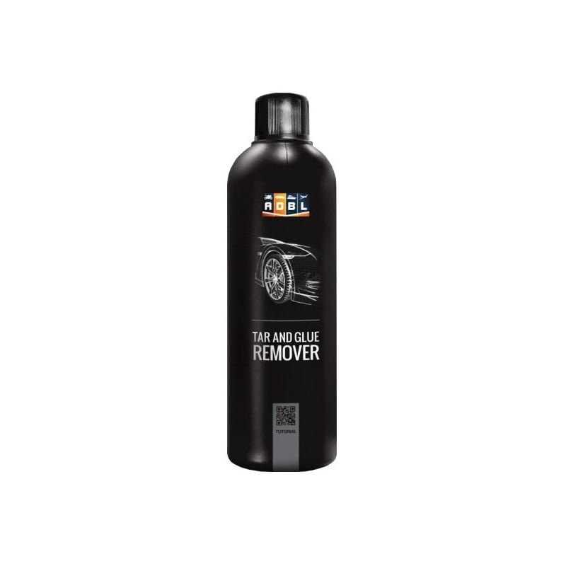 ADBL Tar & Glue Remover 500ml