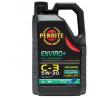 PENRITE ENVIRO 5W30 C3 5L 504 / 507 VW PREMIUM