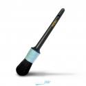 ADBL Round Detailing Brush nr 12 - bezpieczny pędzel średnica 25mm