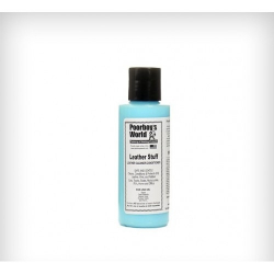 Poorboy's World Leather Stuff - do skóry 118 ML TESTER