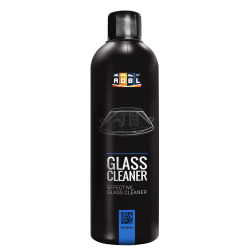 ADBL GLASS CLEANER  - płyn do szyb 0,5L