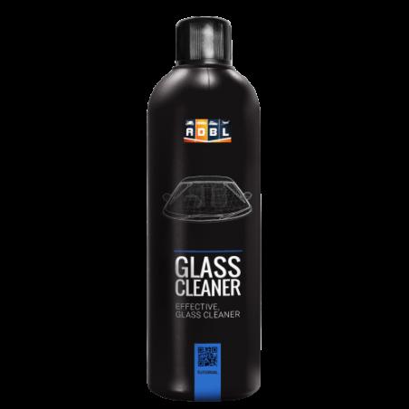 ADBL GLASS CLEANER  - płyn do szyb 1L
