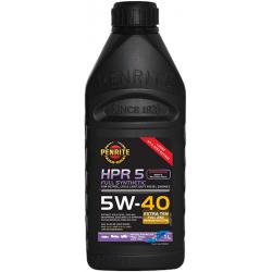 PENRITE HPR 5 5W40 1L