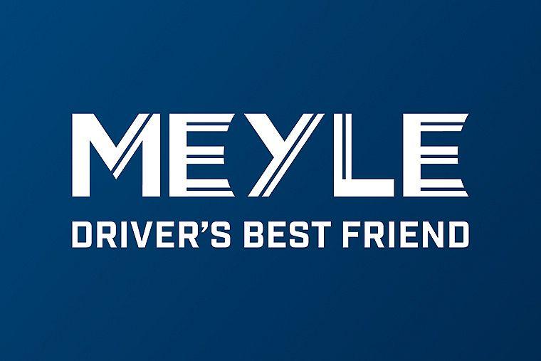MEYLE