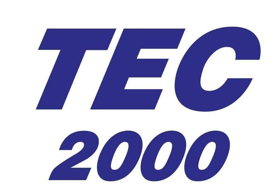TEC-2000