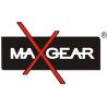 Maxgear