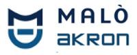 AKRON-MALO